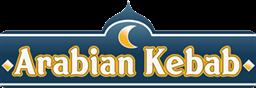 sr_kebab-jpg