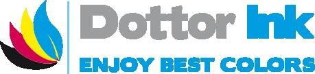 logo-dottor