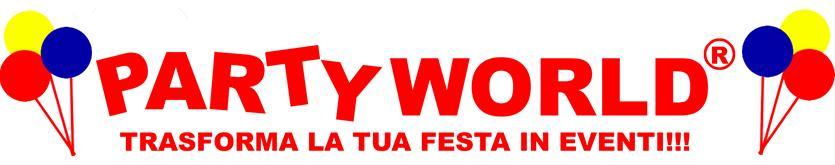 party-world-trento-bertoldi-di-iannone-luisa_9153_image