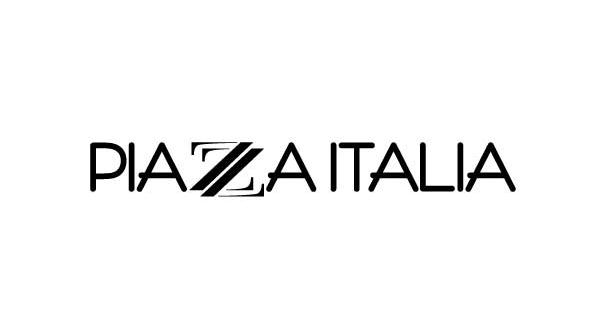 piazza-big