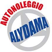 autonoleggio-alydama-6828761