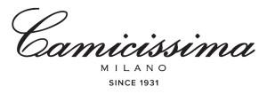 camicissimasince_black-001