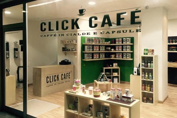 click-cafe-campobasso-600x400