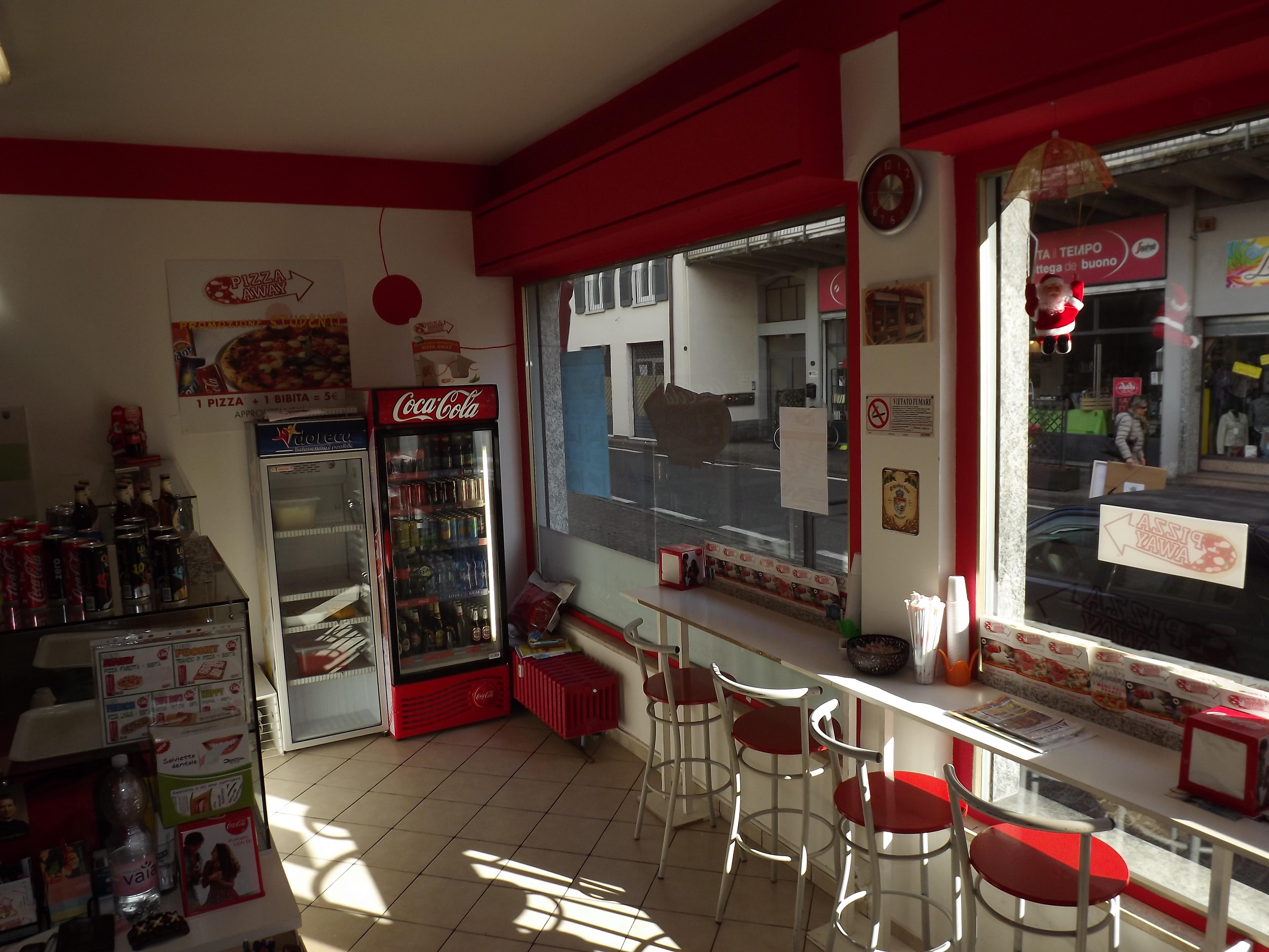 foto-pizzeria-nuove-046
