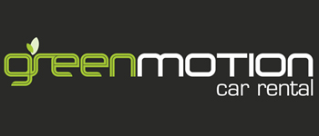 green-motion-car-rental-logo