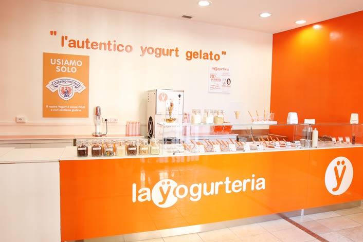 la-yogurteria-franchising-13