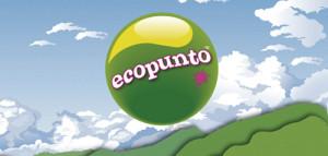 locandina-ecopunto