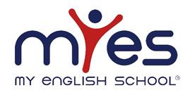 logo_myes