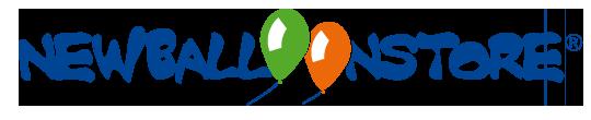logo_vendita_palloncini