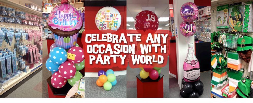 party-world-slide-02