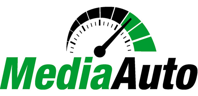 aprire-franchising-media-auto-logo