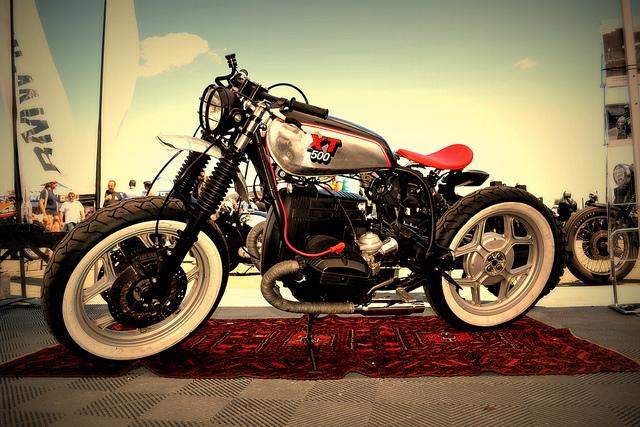 bmw_xt500_cafe_racer_kustom_bike