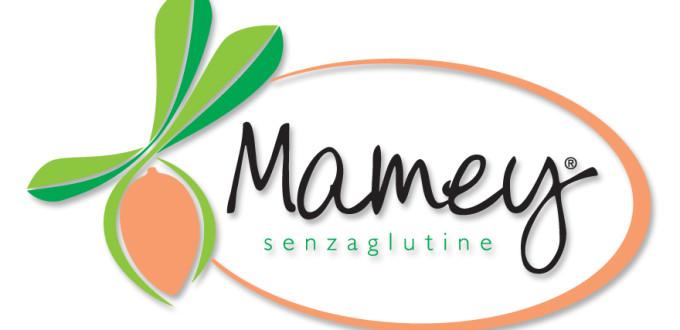mamey-logo-intero