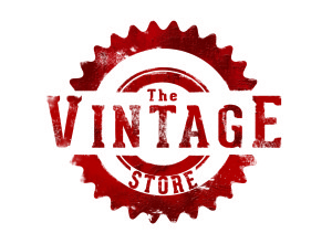 the-vintage-store-logo-ceralacca1-4