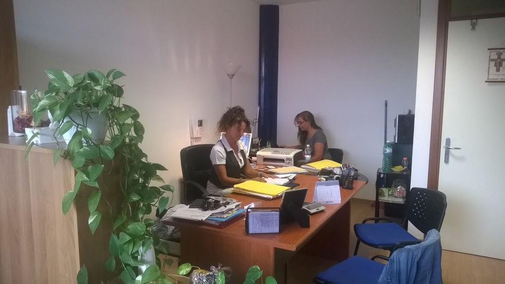 ufficio-pg1