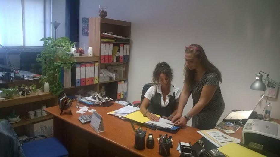 ufficio-pg2