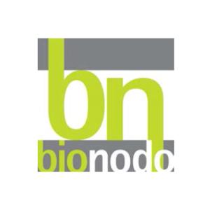 bionodo_2