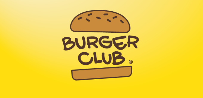 burger_club_thumb