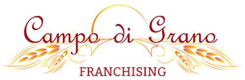 campo-di-grano-franchising-1
