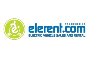elerent-franchising-logo-modificato-300x195