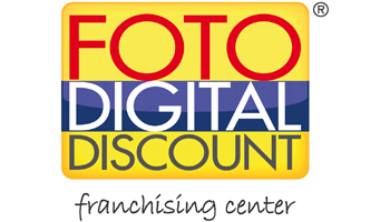 foto-digital-discount-franchising-1