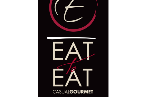 franchising-eat-to-eat-logo