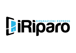 iriparo-italia-logo