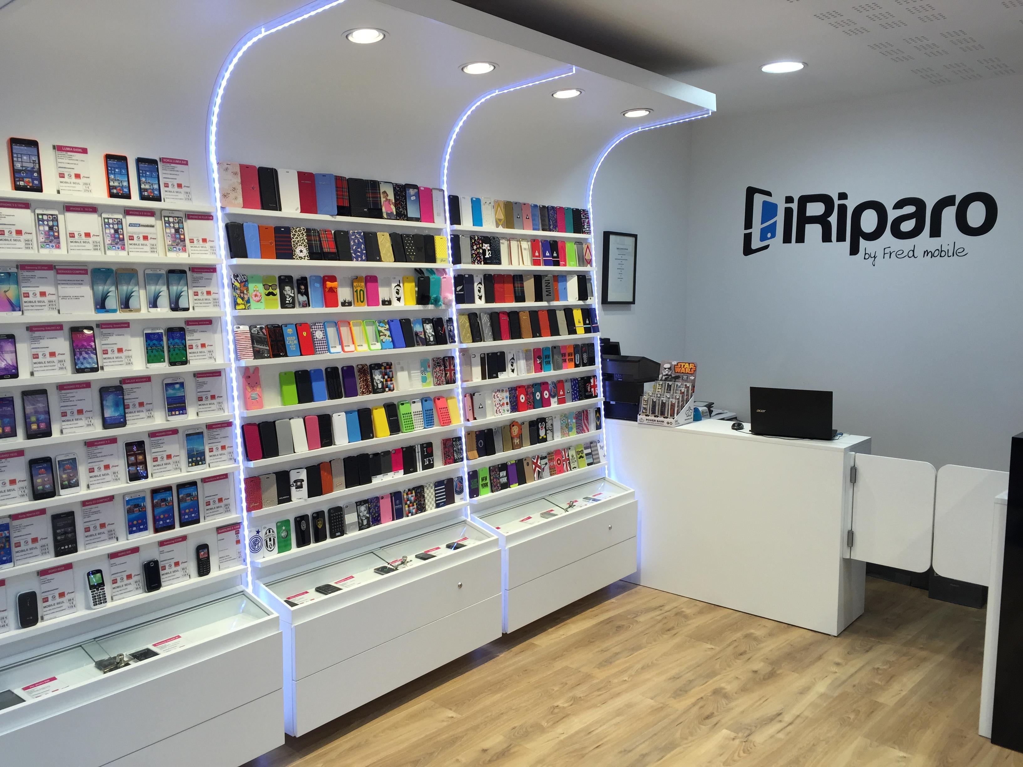 iriparo-store_1