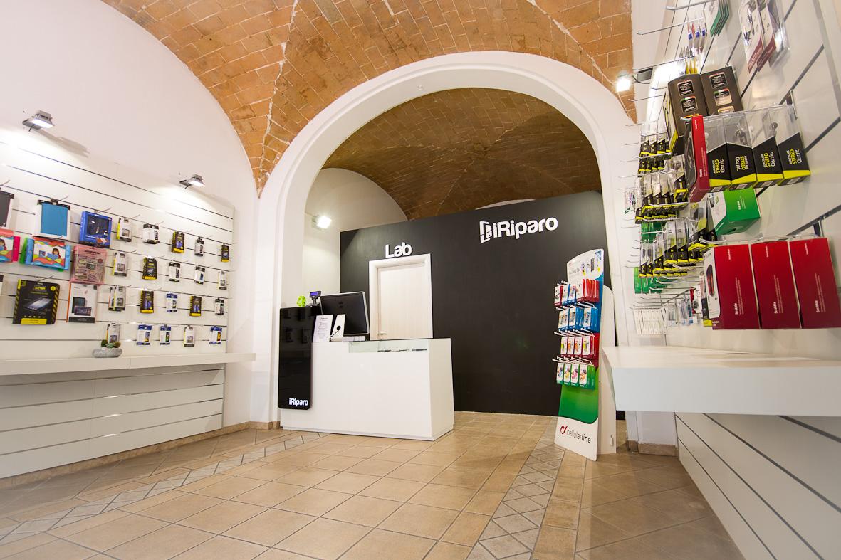 iriparo-store_2