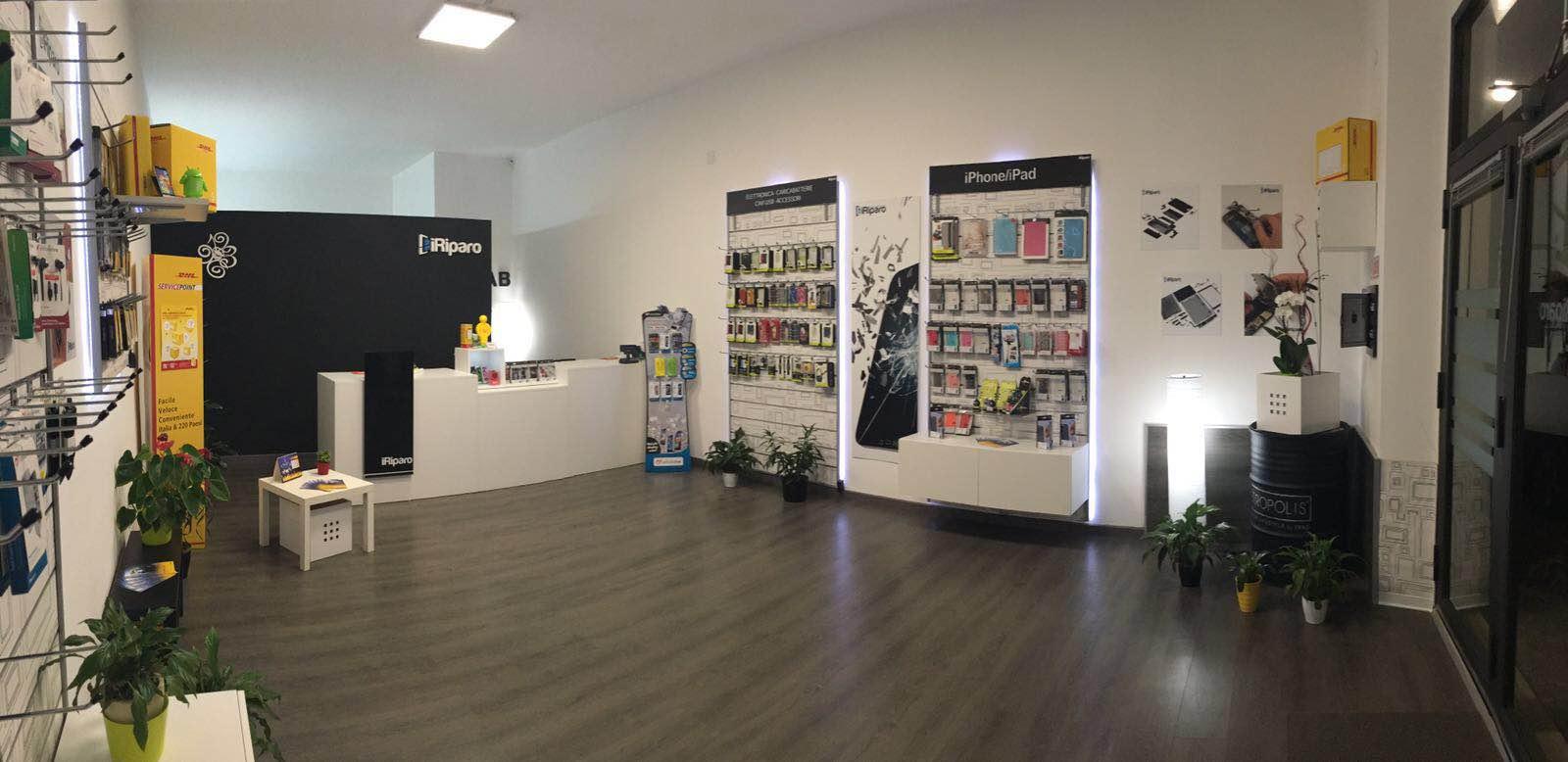 iriparo-store_3