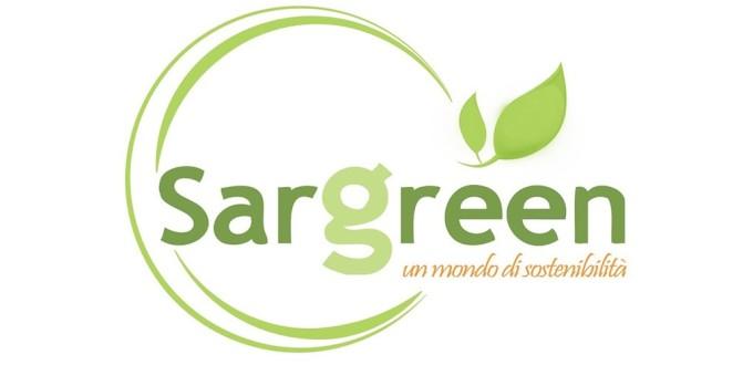 logo-sargreen