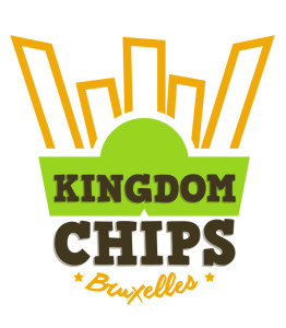 logo-kingdom-chips