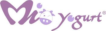 mio-yogurt-logo