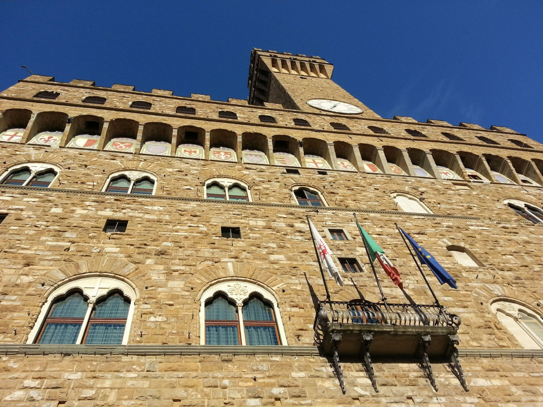 palazzo-vecchio9-1500x1125