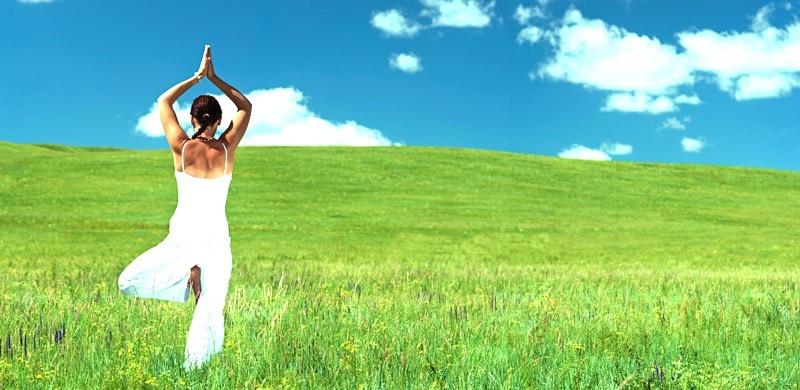 salute_benessere_yoga