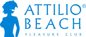 logo-attilio-beach