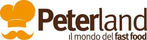 logo-peterland-nuovo
