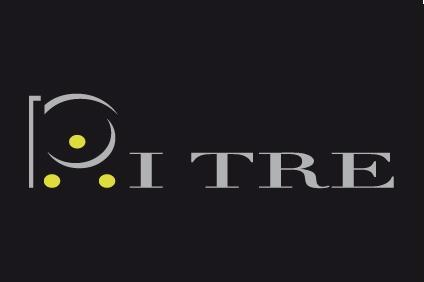 Logo_orizz fondo nero