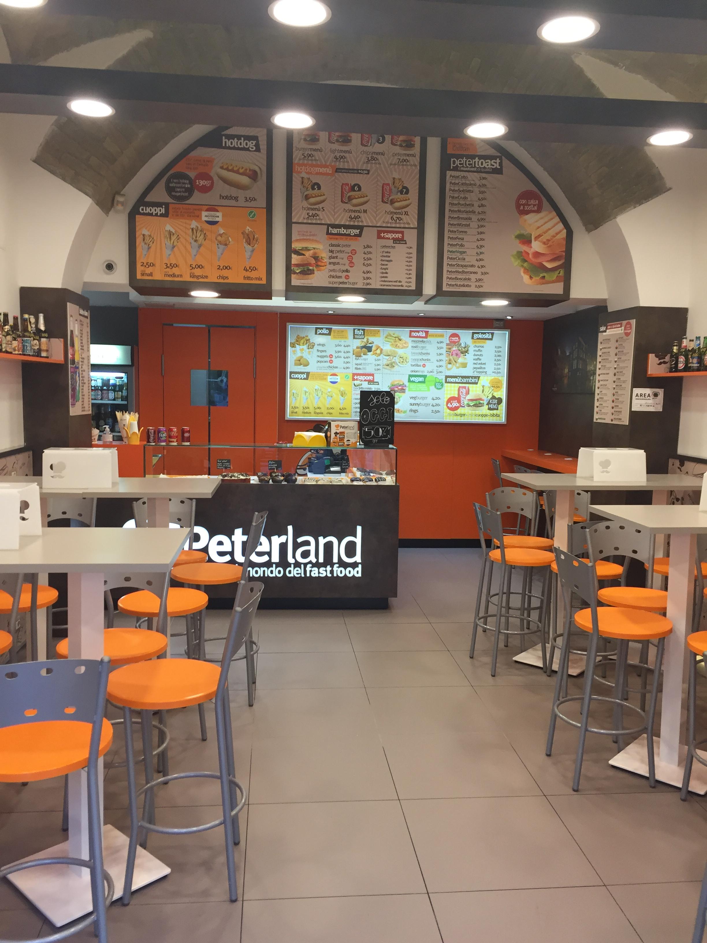 peterland-5