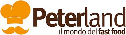 peterland-logo