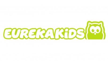 rotulo-eurekakids-pdf-460x260