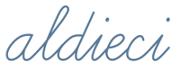 aldieci_logo