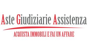 aste-giudiziarie-assistenza-franchising-1