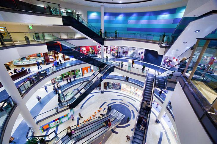 centri-commerciali-vendite