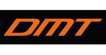 dmtlogomet-wit-2