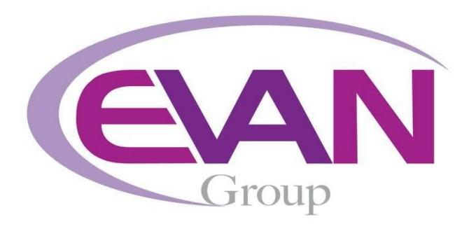 evan-group
