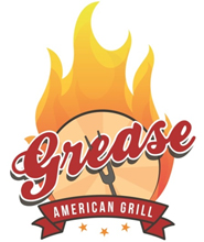 grease-american-grill-franchising-1