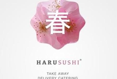 haru-sushi
