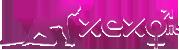 headerv2_logo