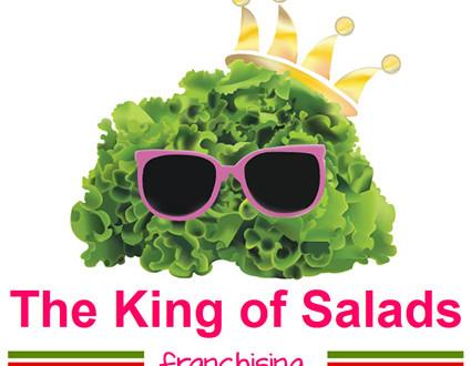 king_of_salad_franchising
